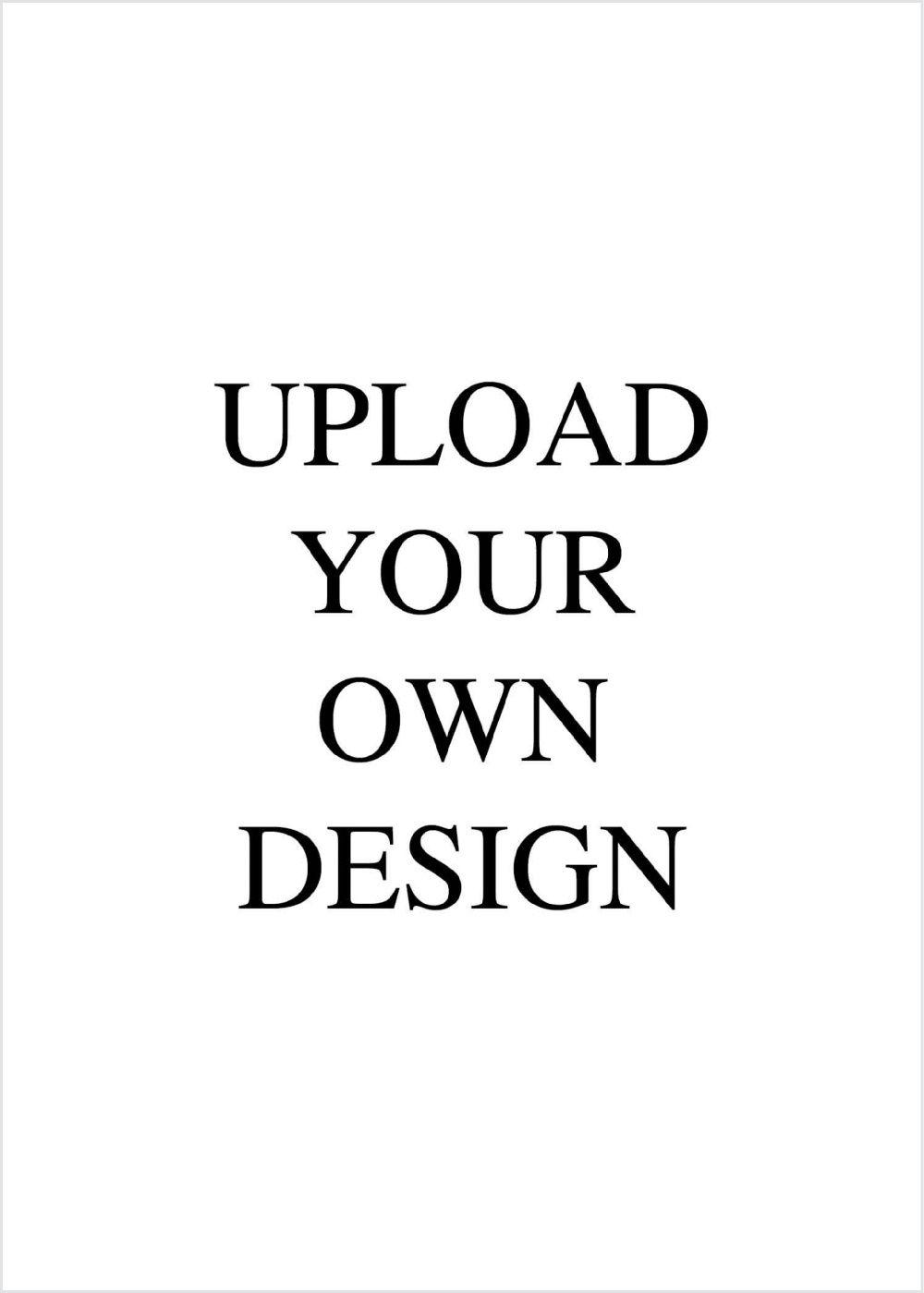 Upload Your Own Design 5x7 Portrait Wedding Invitation   Portraits ...