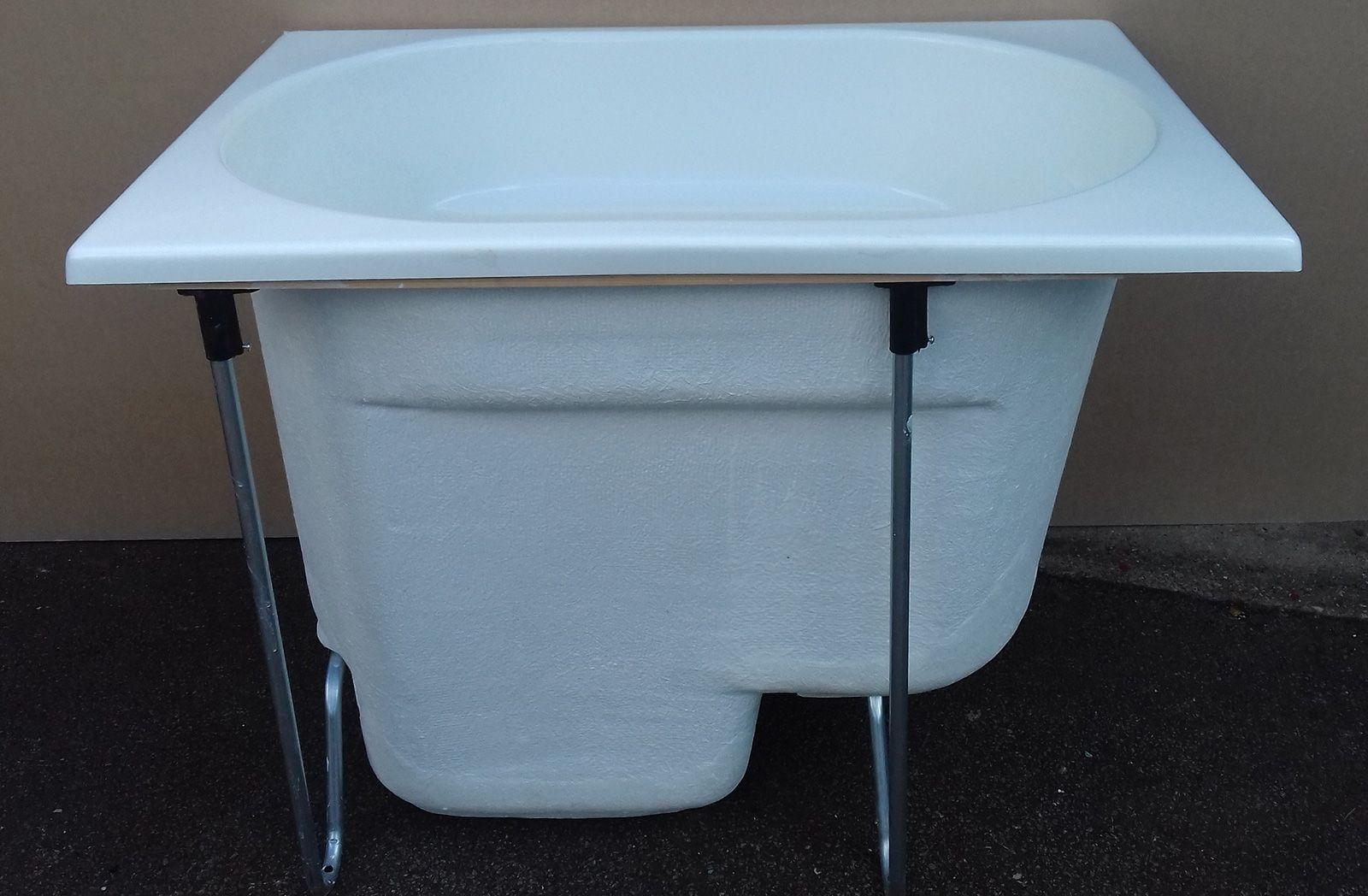 Compact Soaking Tub. Compact Bath Tubs P In Wonderful Home ...
