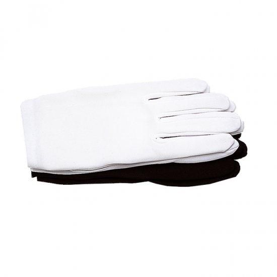 78bb087dd Dasha Designs Child Large Gloves | Products