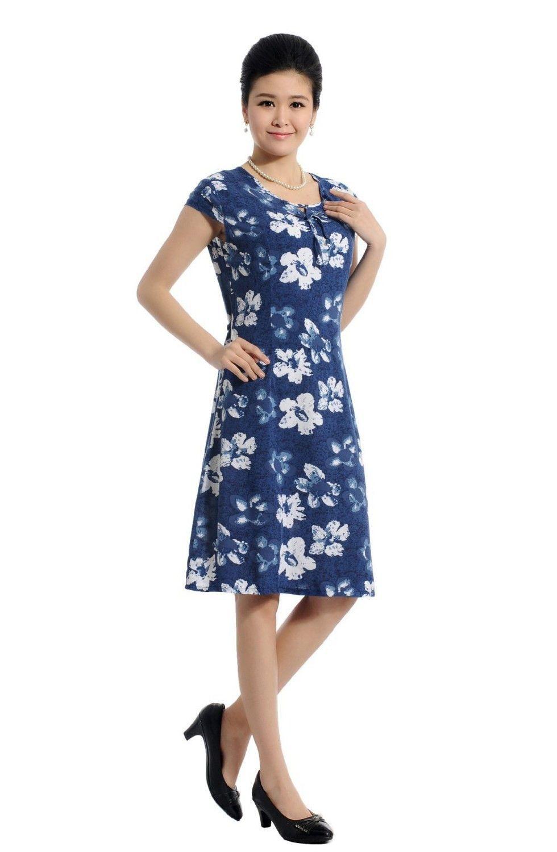Plus size xlxl new fashion summer women oneck short sleeve