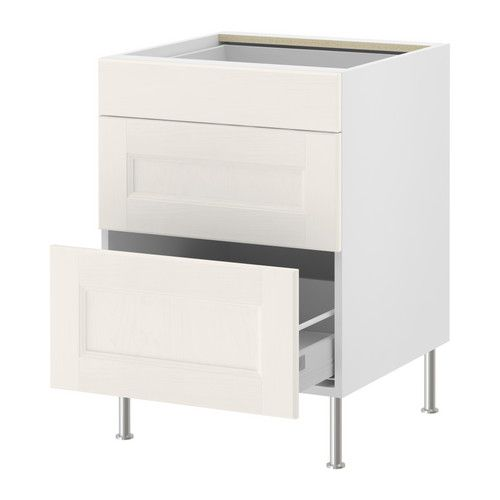 Us Furniture And Home Furnishings Ikea Built In Ikea Ikea Home