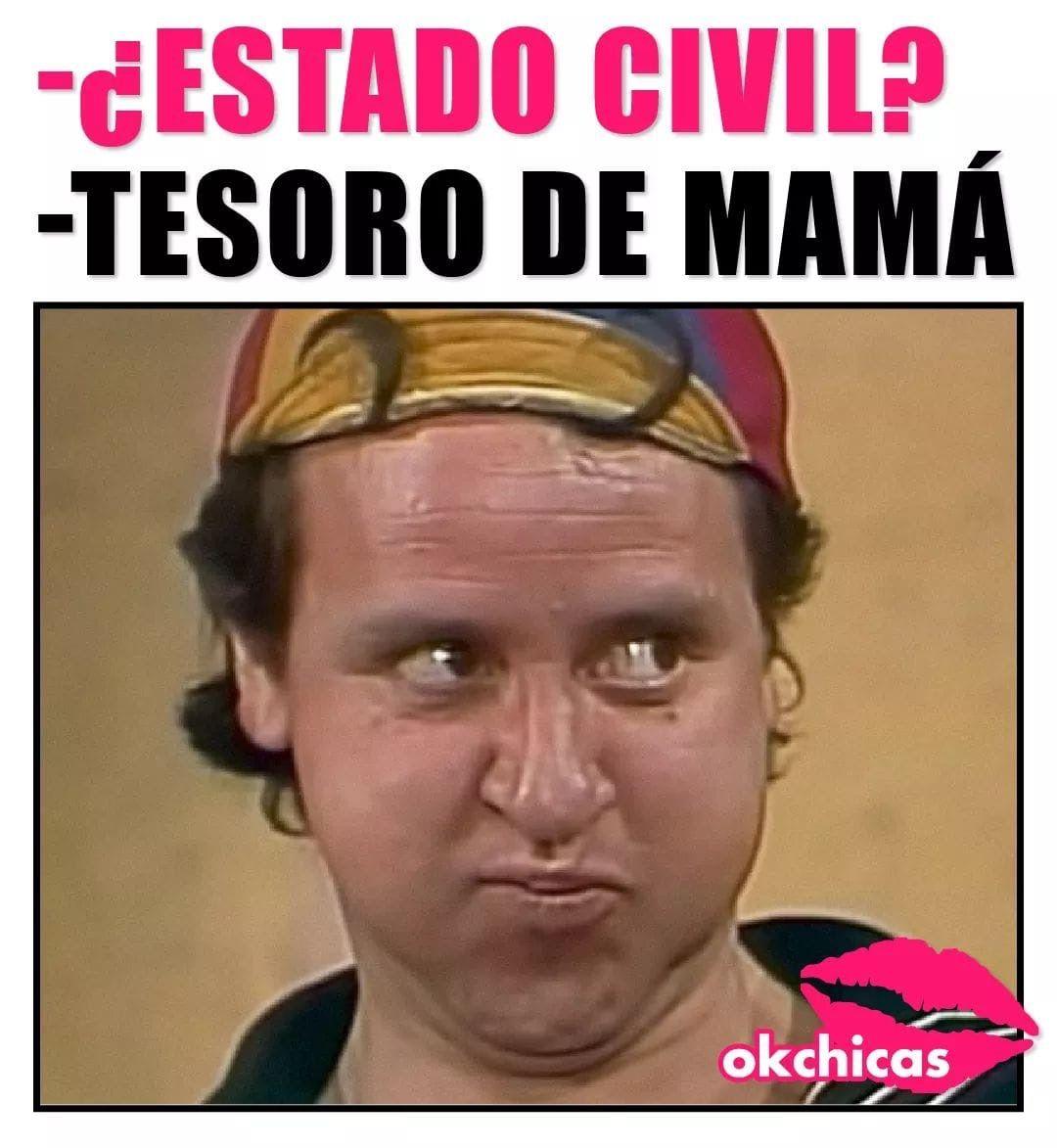 Pin De Yara Villar Gutierrez En Memes Memes De Quico Chistes Para Reir Imagenes Chistosas Para Whatsapp