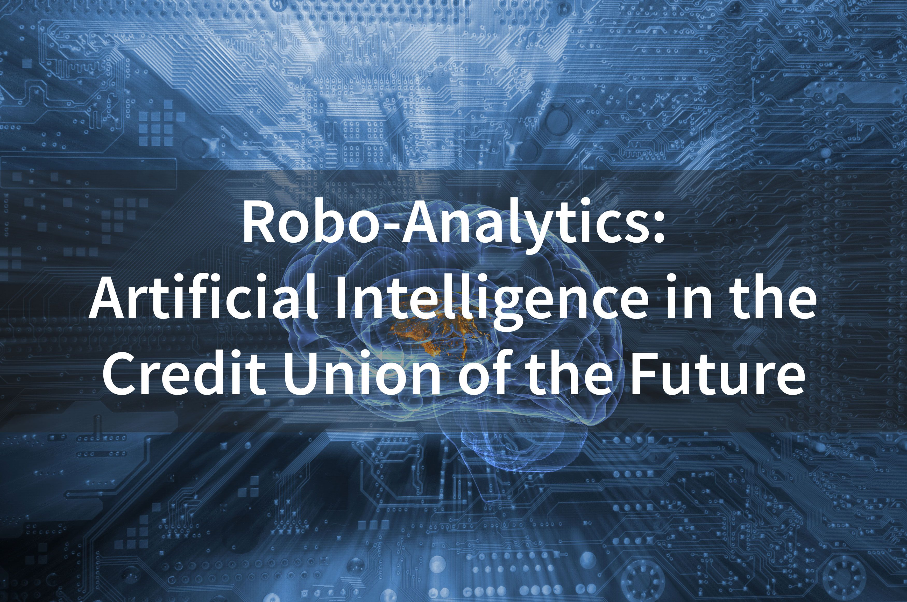 General Electric Is Making A Bold Transformation Into A Digital Industrial Company Ge Has Taken Important Steps Credit Union Analytics Industrial Companies
