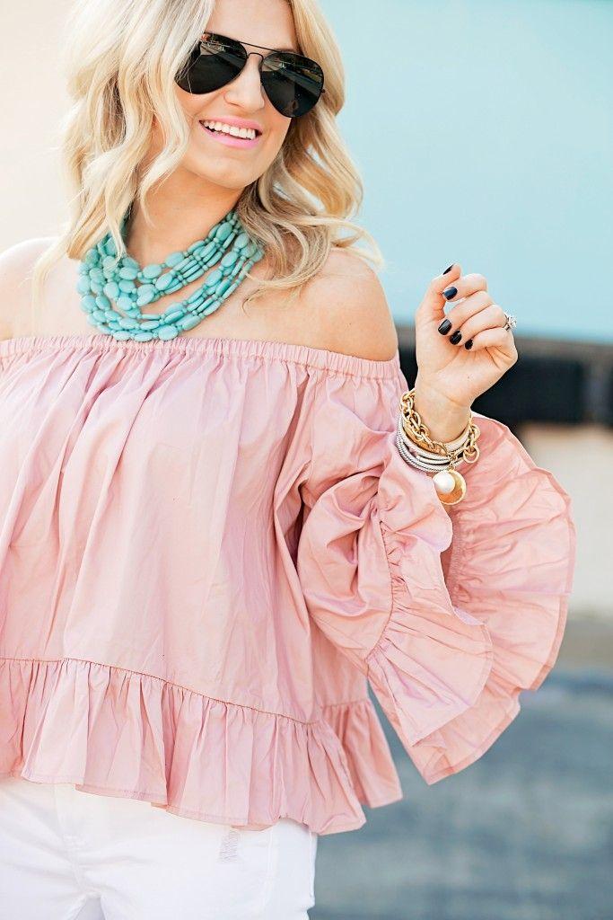 IMG_0275 | Blusas | Pinterest | Blusas, Costura y Accesorios