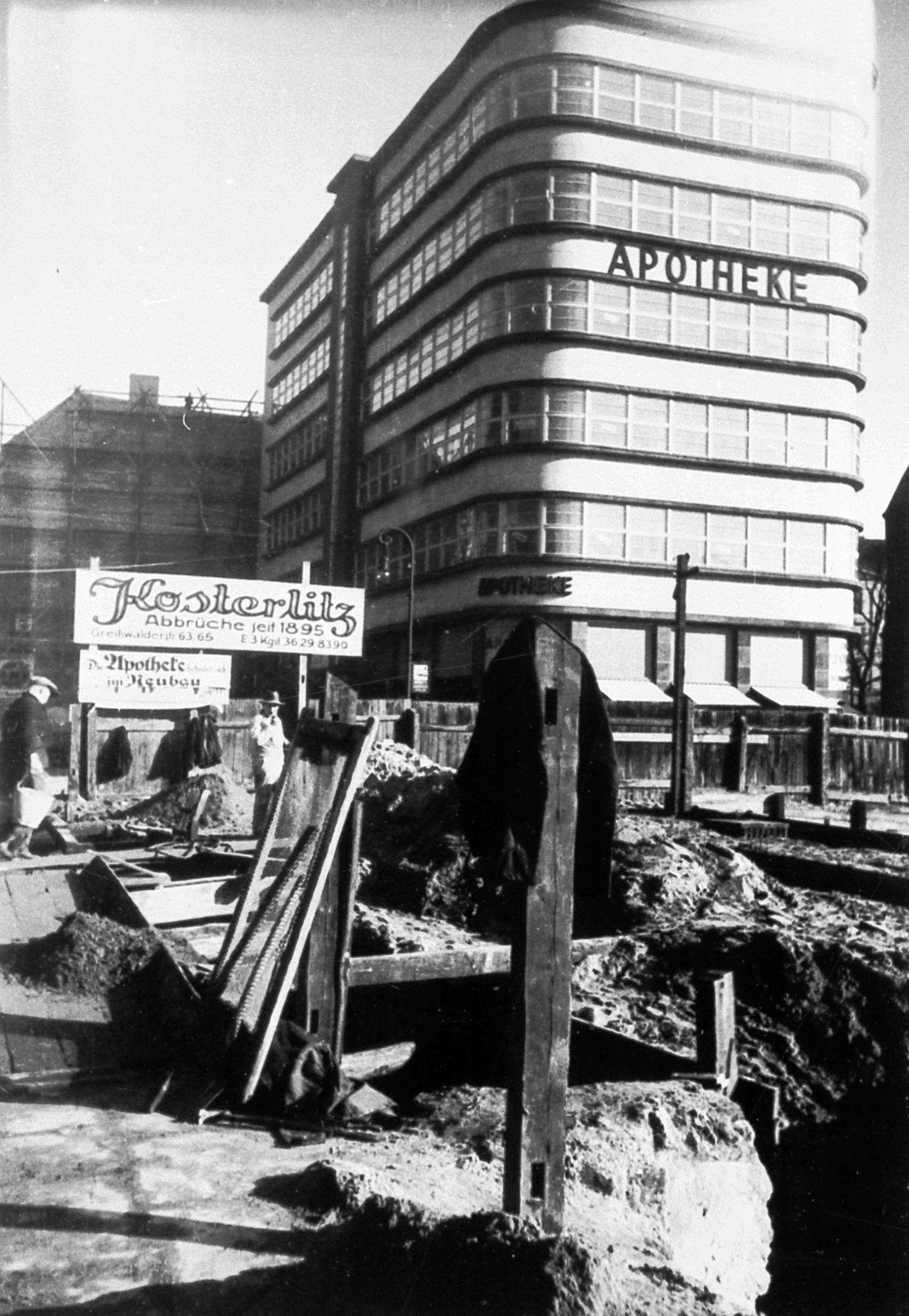 Pin Auf The Fall Of Berlin