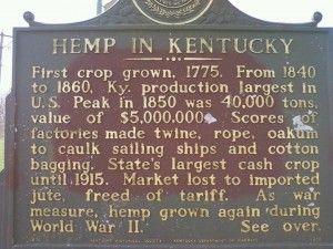KentuckyHemp2017
