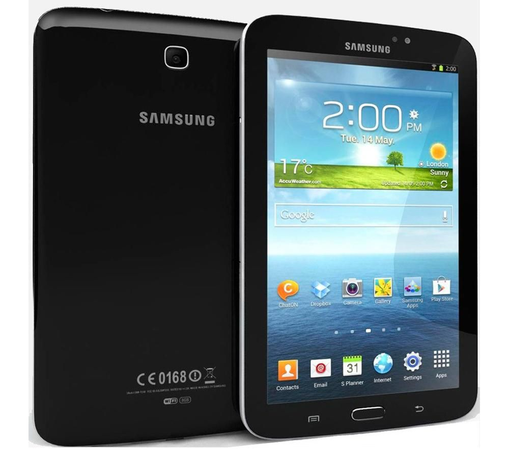 Tablette carrefour promo tablette tactile achat samsung for Tablette samsung