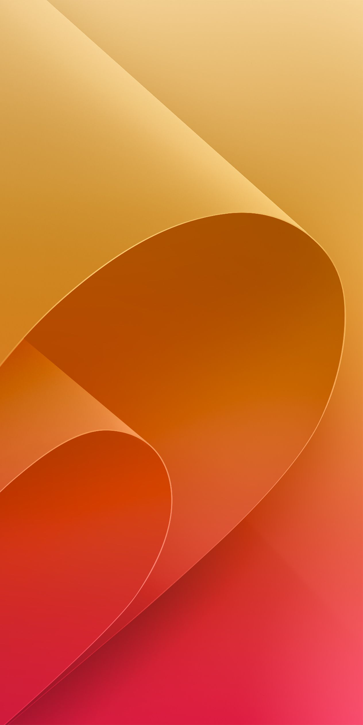 700 Wallpaper Asus Zenfone 5 Hd HD Gratis