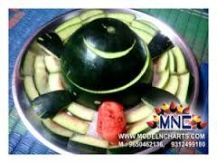 FRUIT ART FOR KIDS CLASSES STUDENTS ADULTS COURSES HOME TUTOR ☎:9650462136,9312499180 | 3D FRUITS ART FOR KIDS HOME CLASSES | FRUITS ART FOR COMPETITION | MODERN FRUIT ART CREATIVE IDEAS AND MORE..