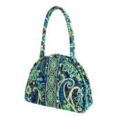 This is the same Eloise bag but only costs $37.50 - sales are cool - the pattern is called Rhythm & Blues