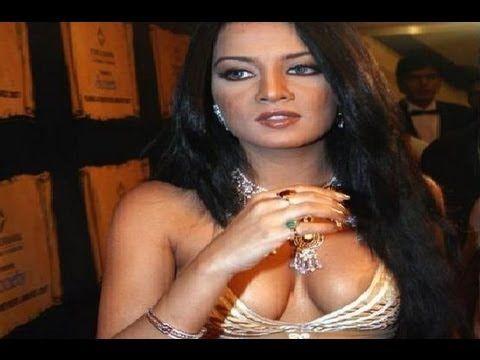 Carmen ortega nude naked