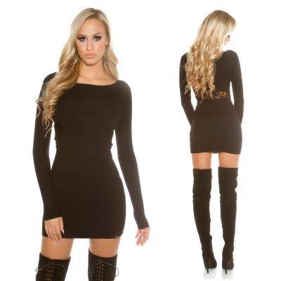 ebcaae68af női ruha webáruház, női ruha webshop, női ruha online, női ruha rendelés,