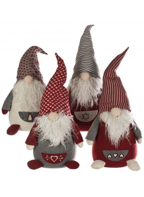 600 best images about tomte nisse nisser scandinavian santa 39 s on pinterest inredning Gnome de noel is part of Christmas gnome -