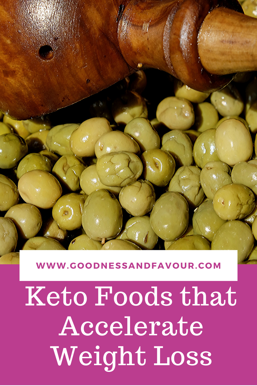 Olive Oil On Keto Diet Keto Diet Keto Diet Food List Olive Oil Keto