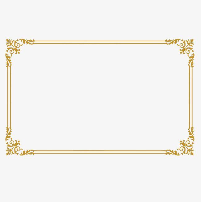 Cadre D Ombrage De Certificat Qualifie Frame Border Design Best Photo Frames Photo Frame Design