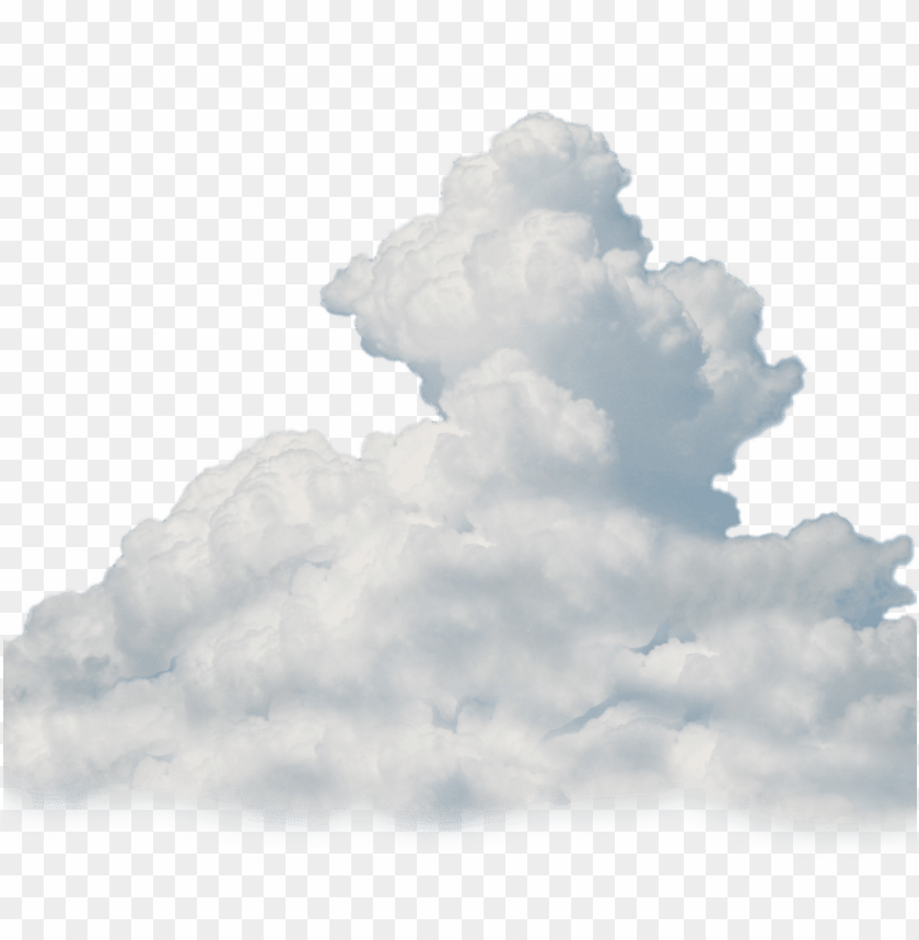 Cloud Png Png Image With Transparent Background Png Free Png Images Cloud Illustration Cloud Painting Paper Background Texture