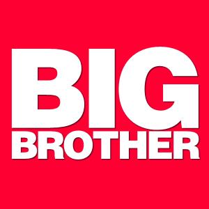 Big Brother - CBS I love watching Big Brother