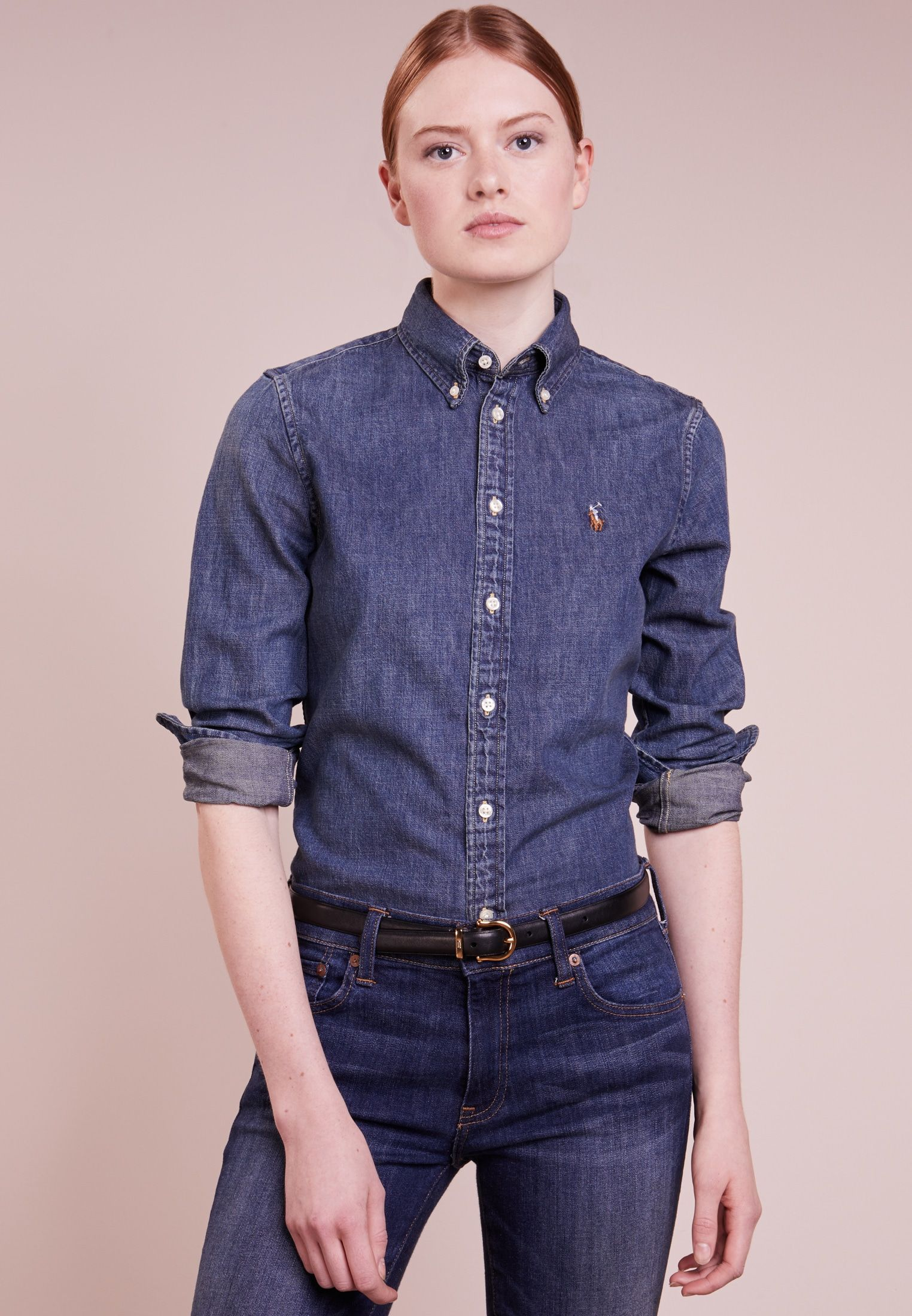 3fd2cd704e0 Ralph Lauren Denim Shirts Uk - DREAMWORKS