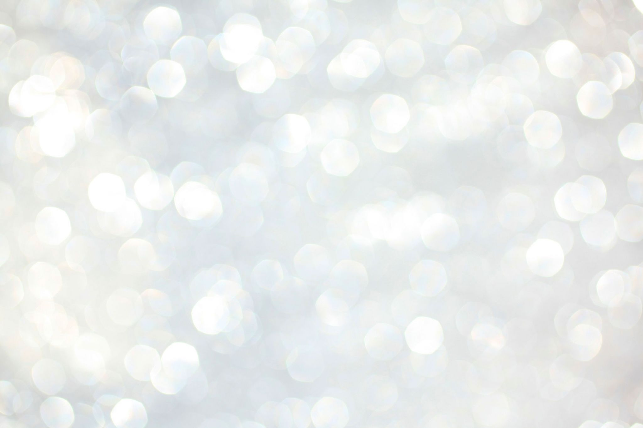 Hd wallpaper tap - Tap Image For More Iphone Glitter Wallpaper Glitter Wallpaper