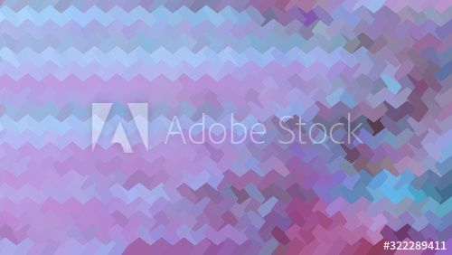 Saturated trendy light background, bright interesting design of a super pastel abstract illustration pattern , #AFF, #background, #bright, #interesting, #Saturated, #trendy #Ad