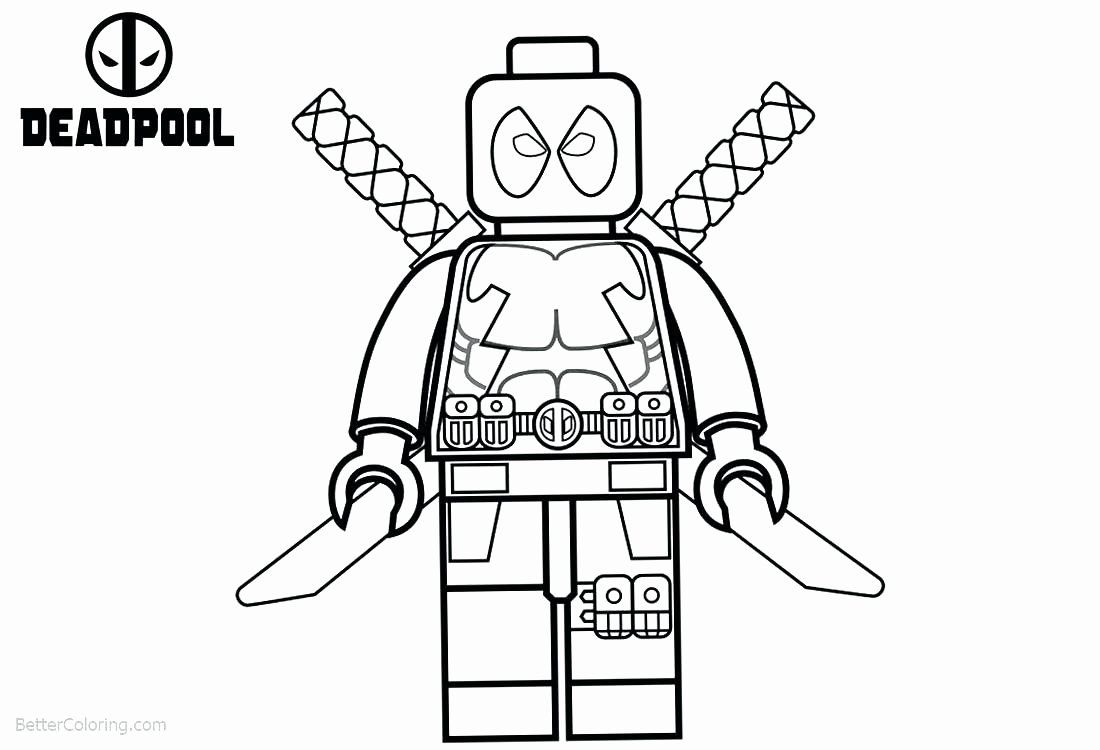 Free Downloadable Coloring Book New Number 40 Coloring Page
