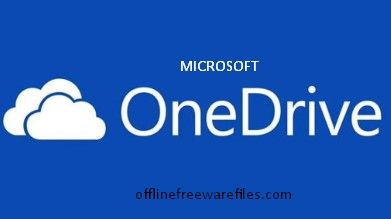 Download Microsoft OneDrive v19.152.0801.0007 for Windows
