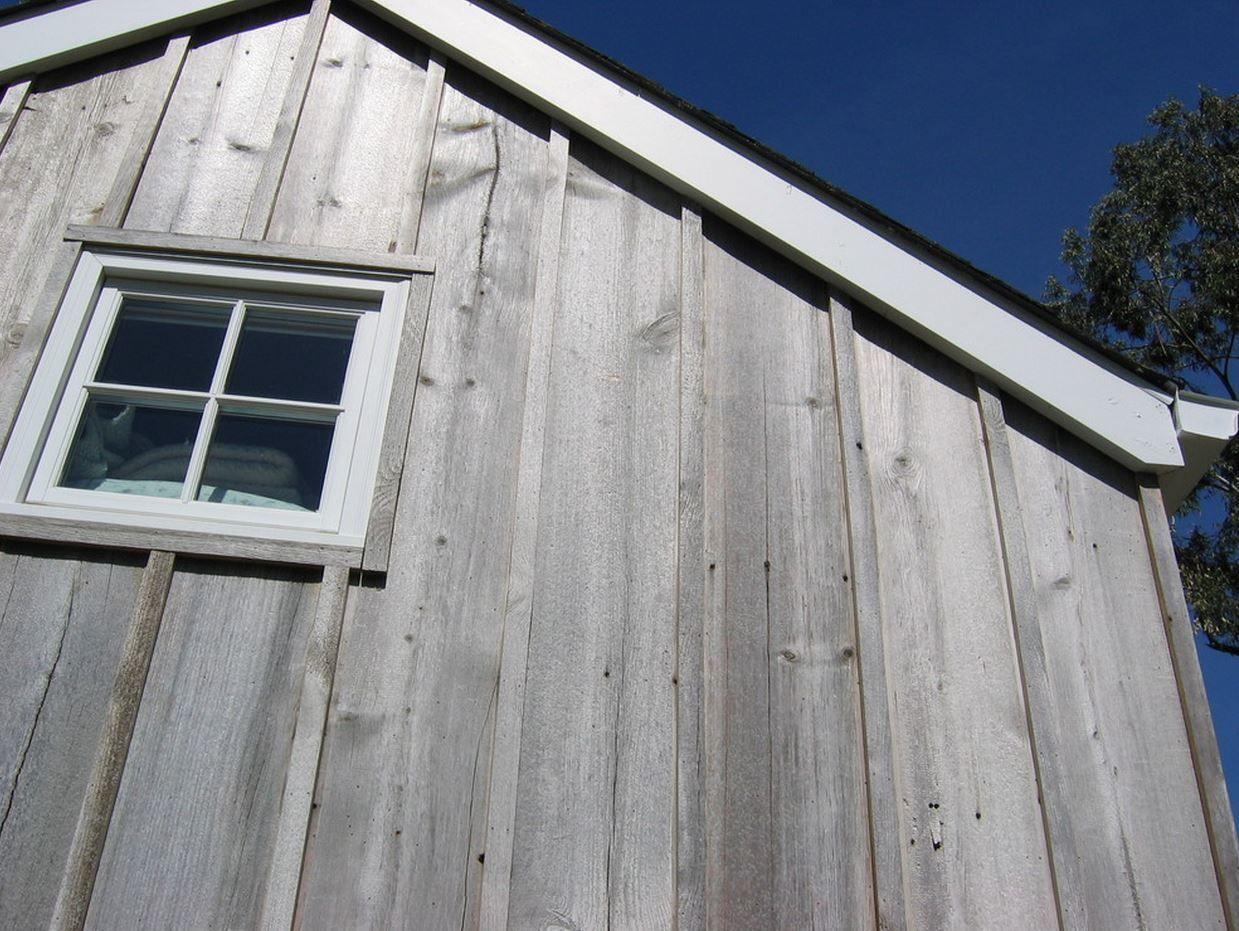Pin By Kristin Jensen On Modern Ag Board Batten Siding Exterior House Siding Board Batten Exterior