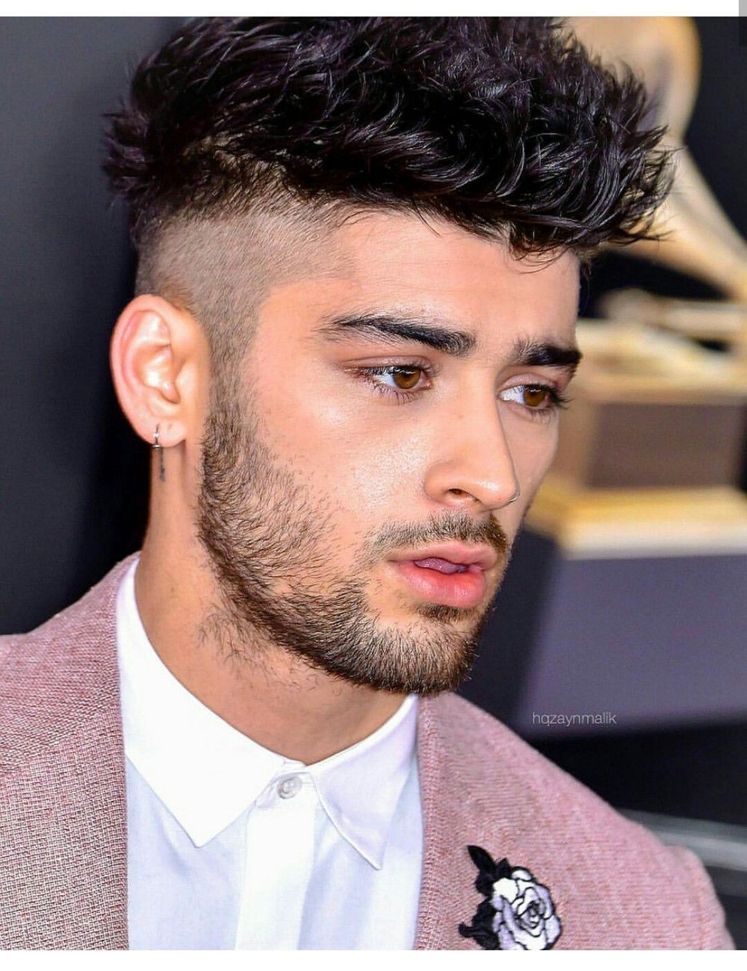 Pin By Shriya Joshi On Zayn In 2019 Pinterest Zayn Zayn Malik
