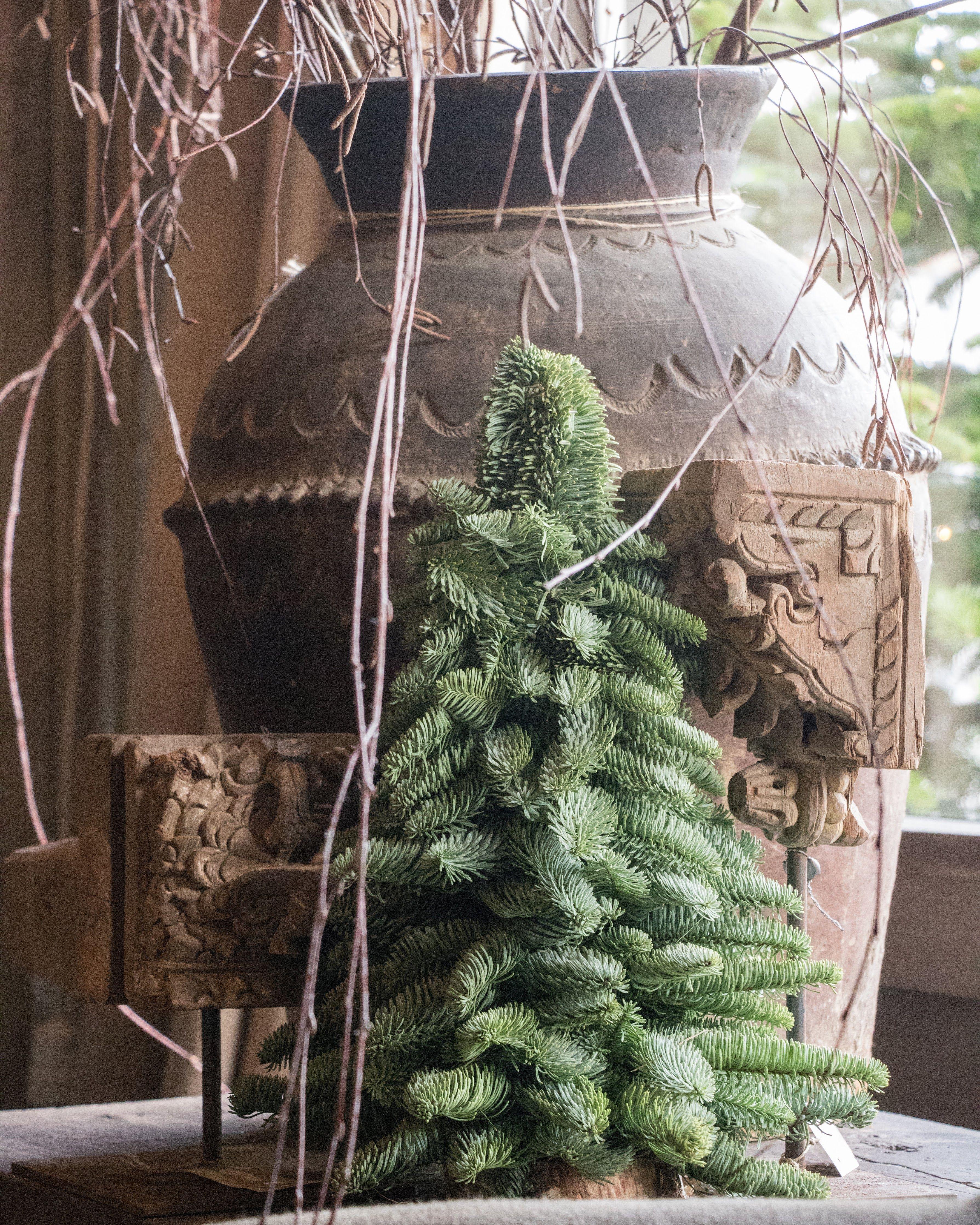 Pin Van Dire X R Op Kerst Kerst Kerstmis Kerstdecoratie