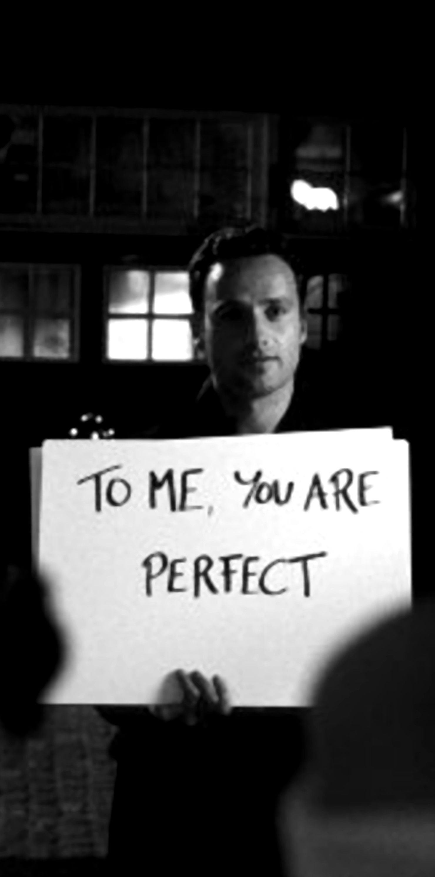 db1b1535e3369 Love Actually   These are a few of my favorite things...   Pinterest ...