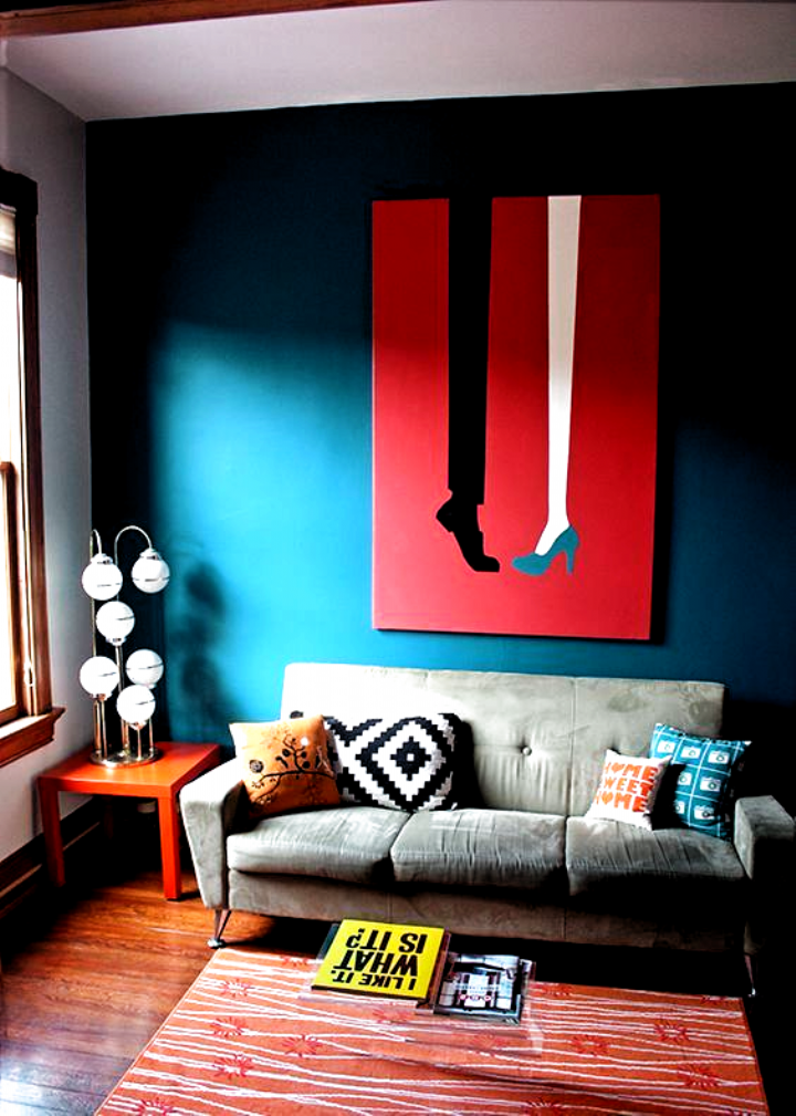 Free Software Interior Design Interior Design Schools Best Interior Design Courses Idea For Living Roo In 2020 Rustic Home Interiors Trending Decor Living Room Art