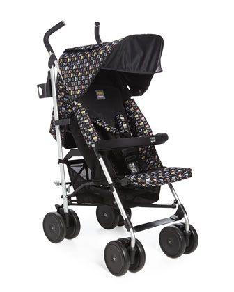 35++ Fendi stroller bag grey ideas