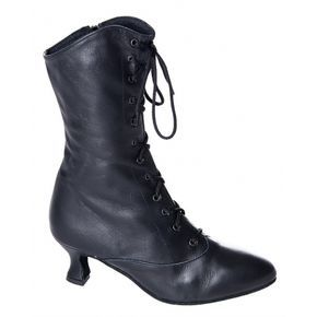 Chaussures Cabaret French Danse Pinterest De Cancan Botte 6qBfgf
