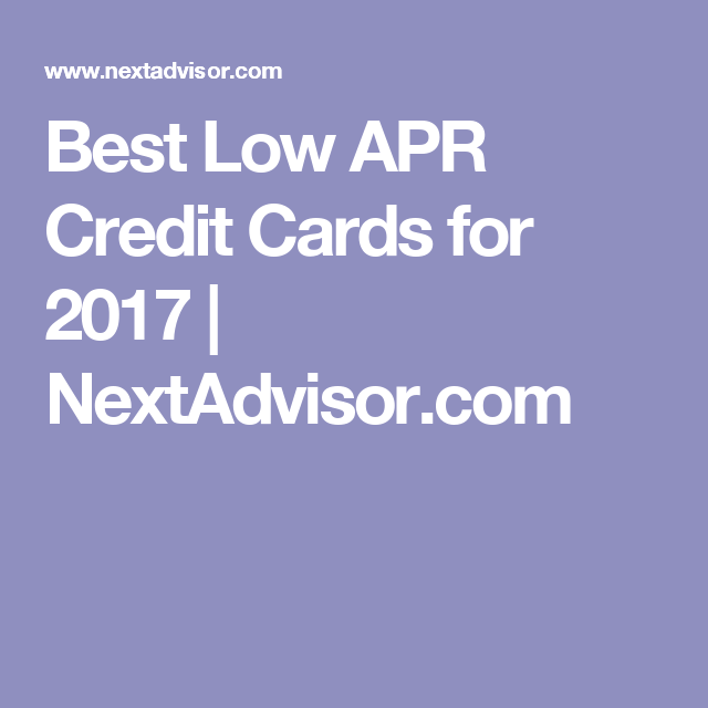 Best low apr credit cards for 2017 nextadvisor travels best low apr credit cards for 2017 nextadvisor colourmoves
