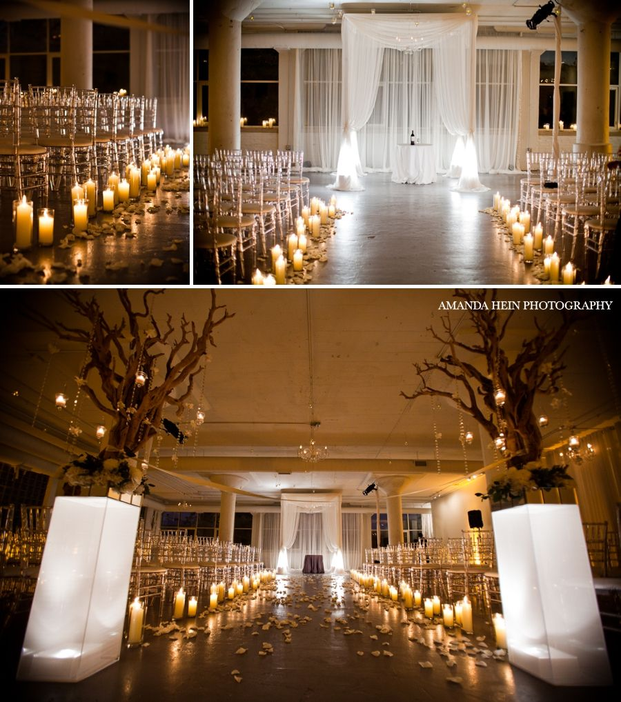 Room 1520, Amanda Hein Photography, Chicago Wedding Venues