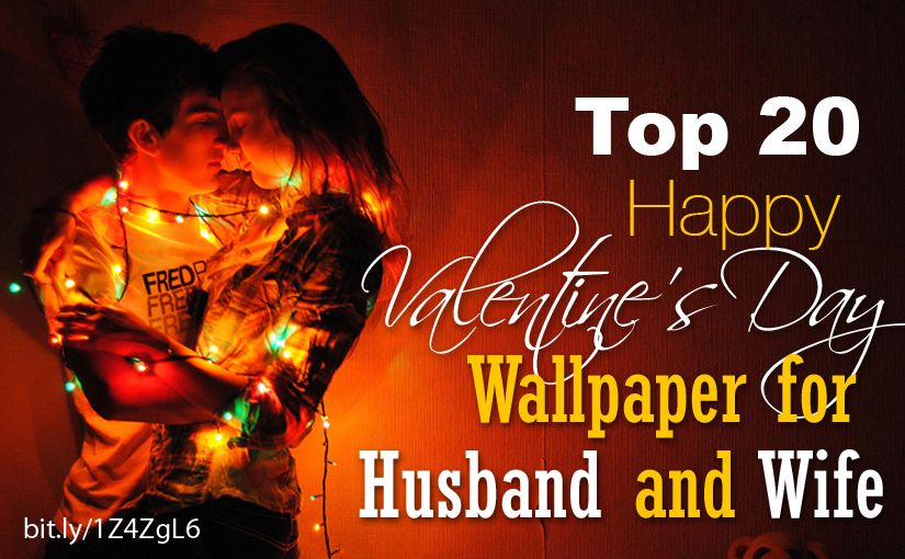 80 Romantic Wallpaper With Husband Terbaru
