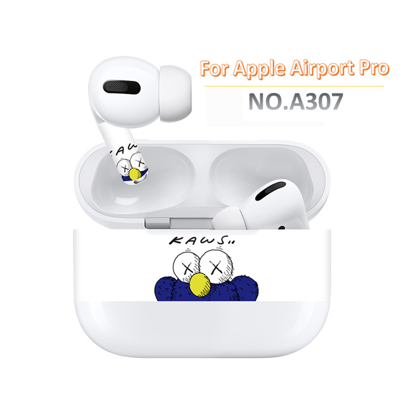 Apple Airpods With Wireless Charging Case Latest Model A Earbuds Wireless Earbuds Apple