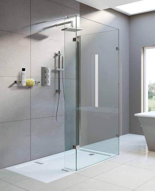 Aqata Luxury Shower Enclosures. | Ремонт | Pinterest | Shower ...