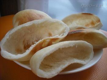 HB & fırında ☆ Browning çok lezzetli! Ekmek artık ♪ hobi olanlar için tarifleri istemek için yapılır yapma  [malzeme]  ekmek unu 250g  şeker 15g  süt 160g  tuz 4g  10g salata yağı  Doğu 3g  HB malzeme koyun, biz yoğurun olacaktır. 15 dakika bekleyin, biz 12 eşit parçaya yuvarlanır. Yuvarlama hamur uzatın ve fırın 30 derece 15 dakika fermente. Birlikte üst plaka sıcak olursa, 230 derecede ısıtılmış ve işte yaklaşık 5 dakika pişmiş!