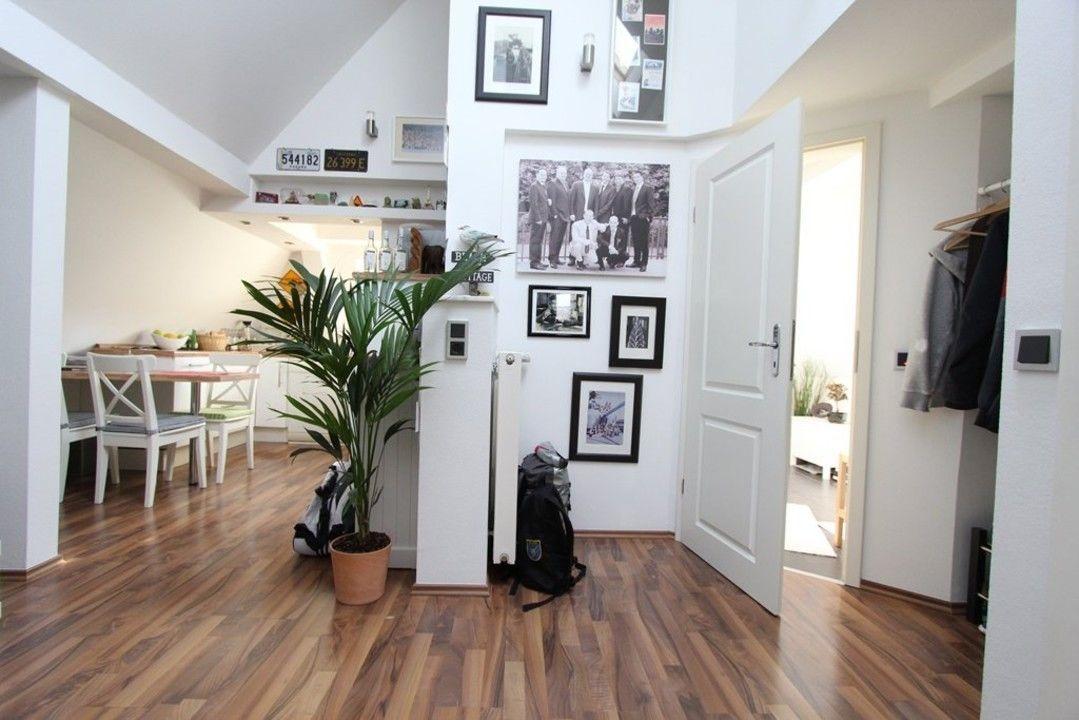 Trier Wohnungssuche schicke 2 Zimmer Wohnung ab