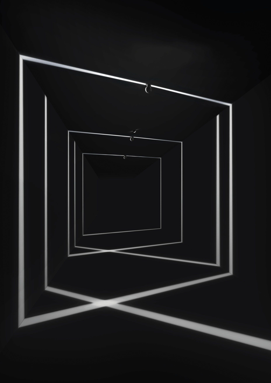Led Aluminium Wall Washer Trick By Iguzzini Illuminazione Design Dean Skira Light Architecture Lighting Design Light And Space