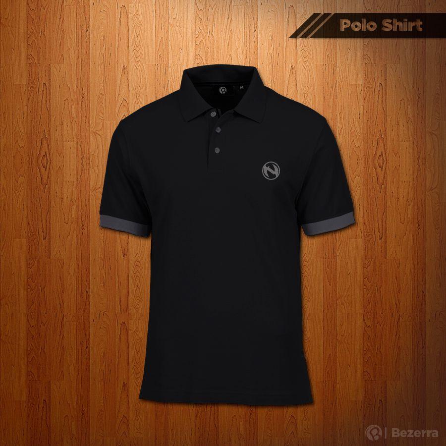Download Free Polo Shirt Psd Mockup This Is Free High Quality Polo Shirt Psd Mockup Desiged By Victor Bezerra It Com Polo Shirt Design Shirt Mockup Polo T Shirt Design