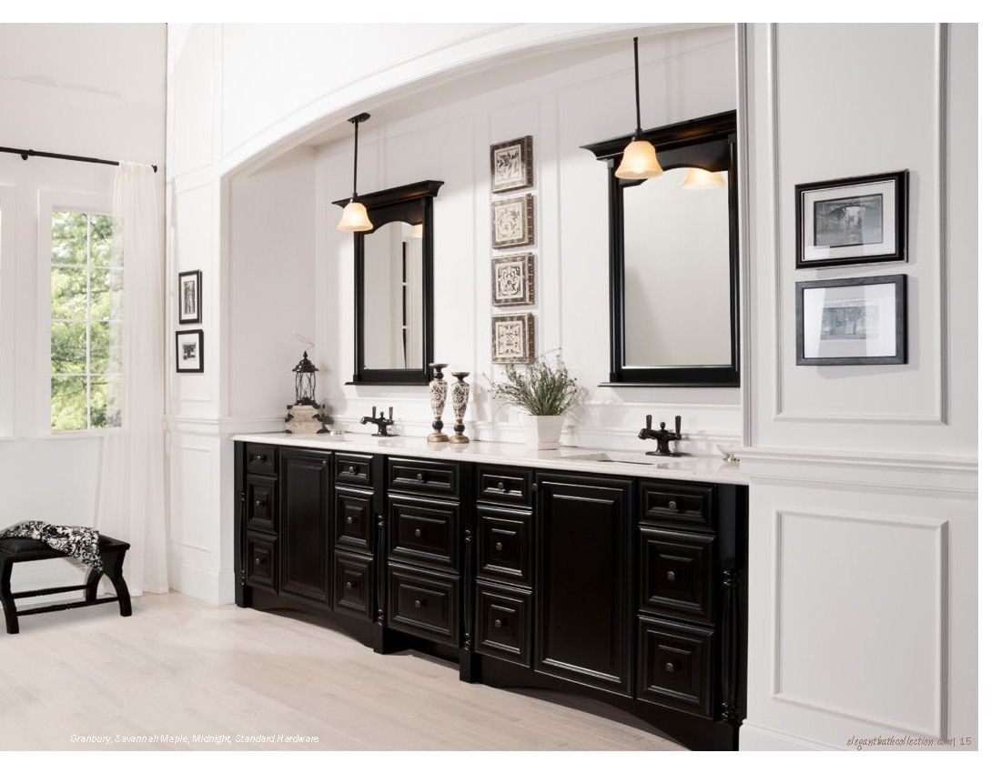 Wellborn Cabinet Solution | Wellborn Cabinetry Solutions | Pinterest ...