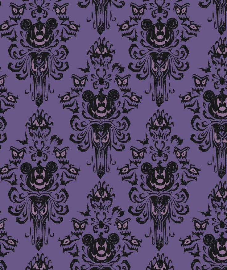 Disney Magic Pinterest Mansions Wallpapers And Disney Haunted Haunted Mansion Wallpaper Halloween Wallpaper Disney Wallpaper