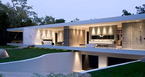 Ultimate garage designs ultimate garage 2 casas for Ultimate garage plans