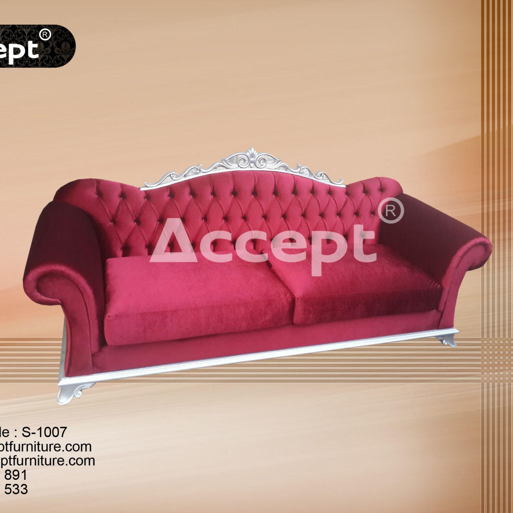 اثاث مودرن ركنات انتريهات شازلونج Modern Furniture Furniture Home Decor