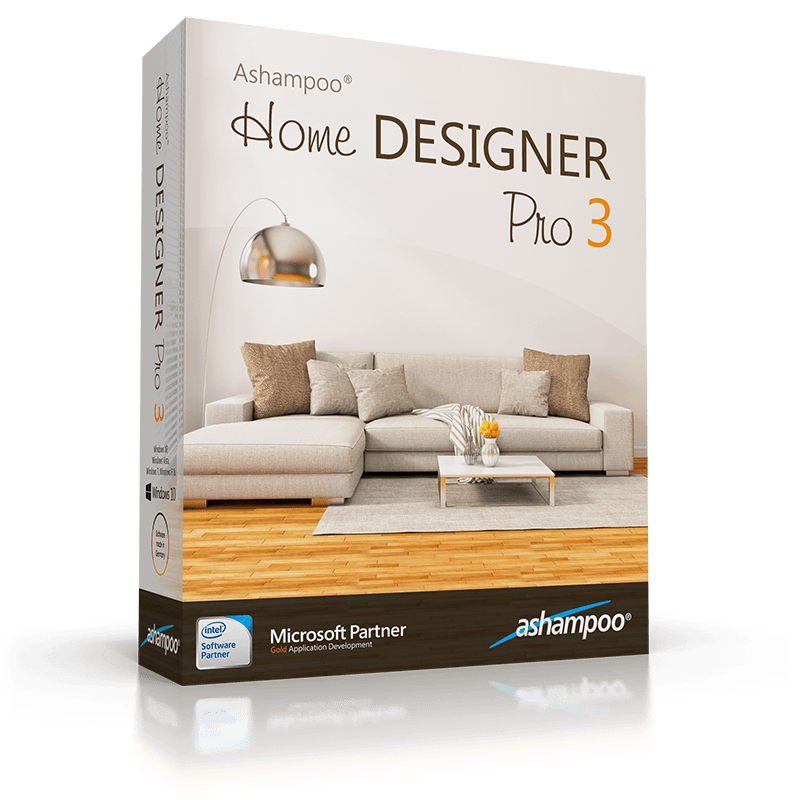 Home Design Software Free Download Full Version For Windows 7