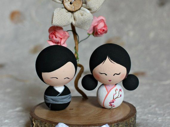 Pin By Ebru Aktas On Boho Glam Pinterest Wedding Cake Toppers
