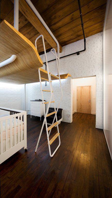 Ikea vradal loft bed new york - warehouse for sale loft conversion - hochbetten erwachsene kleine wohnung