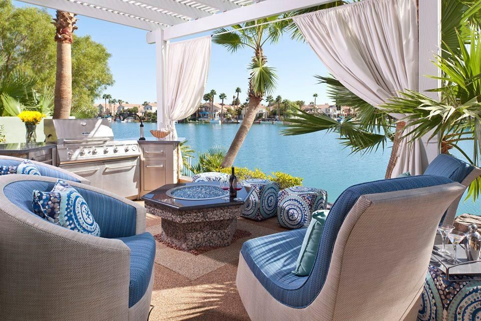 Somers Furniture Is The Number One, Preferred Manufacturer Of Luxury Resort  And Hotel Outdoor Furniture